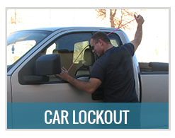 Car Lockout