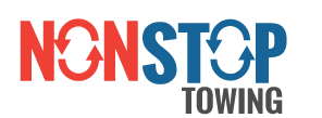NonStop Towing